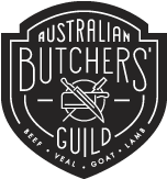 Australian Butchers Guild
