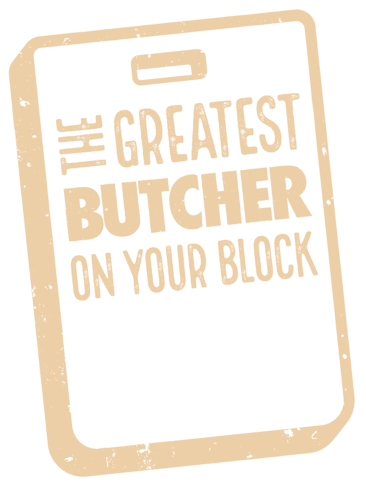 The Greatest Butcher on your Block Logo-01.png